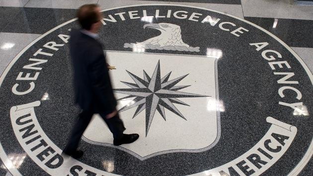 Desclasifican algunos de los archivos secretos más fascinantes de la CIA