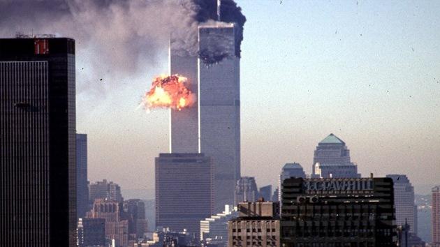"""Dick Cheney: """"EE.UU. sufrirá un ataque mucho más letal que el 11-S esta década"""""""