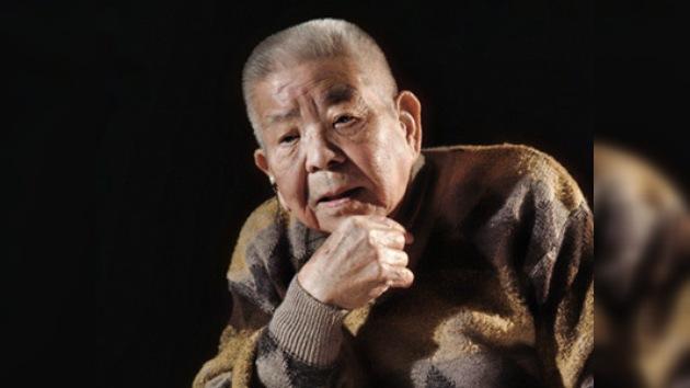 BBC pide disculpas por bromear sobre una víctima de Hiroshima y Nagasaki