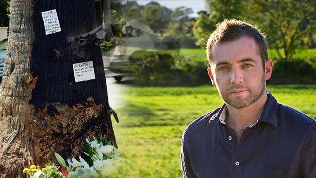 El misterio sobre la muerte de un periodista crítico con el Gobierno de EE.UU no se disipa