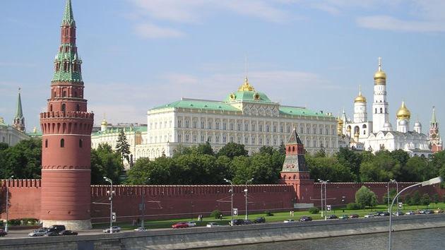 """Rusia: """"Snowden debe prometer que no hará daño a EE.UU."""""""