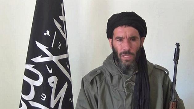 En Al Qaeda hay que ser disciplinado: 'despiden' a un terrorista negligente