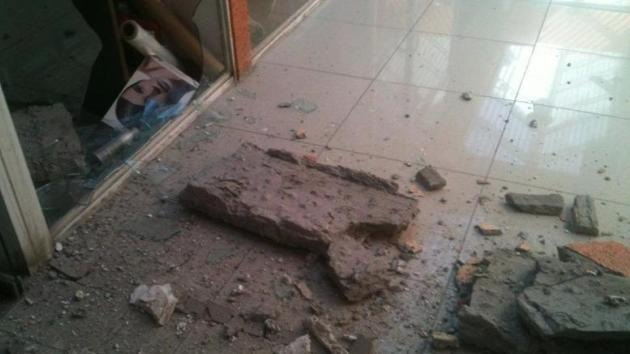 Un sismo de 6,7 grados sacude Chile