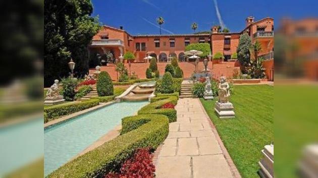 En venta la casa más cara del mundo