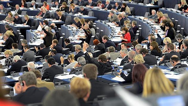 ¿Asalto a la soberanía? Europa llama a fortalecer su poder militar