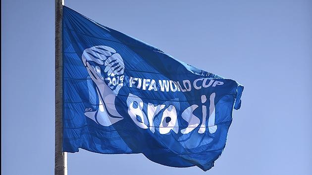 ¿A qué se parecería la FIFA si fuera un país?