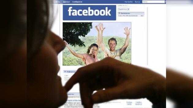 Una madre encuentra a sus hijos perdidos hace 15 años a través de Facebook