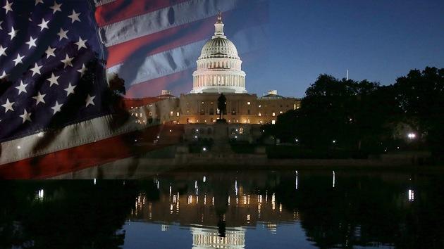Las 10  mayores mentiras de los políticos de EE.UU. desde 1950 hasta ahora