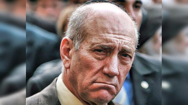 Nuevos cargos en el escándalo de corrupción más importante de Israel