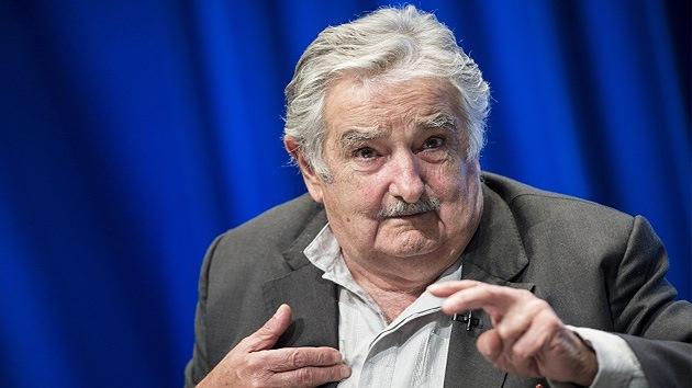 Uruguay cambiará carne por petróleo iraní