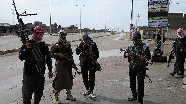 Masacre en Irak: el Estado Islámico asesina a más de 300 personas en una aldea yazidí