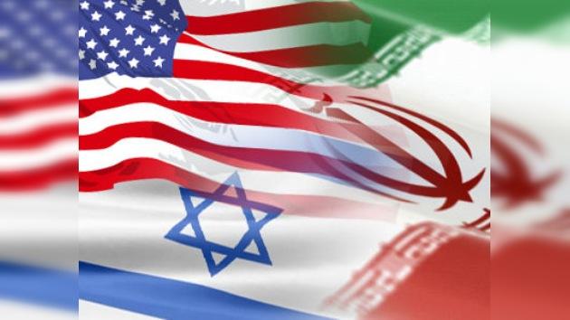 Israel: EE. UU. está filtrando nuestros datos estratégicos sobre un ataque contra Irán