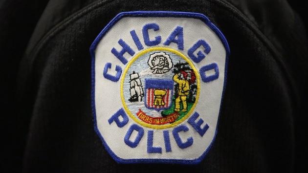Demandan a la Policía de Chicago por sodomizar a un inocente con un arma