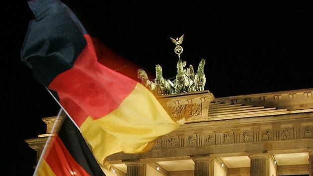 """Vicecanciller de Alemania: """"La federalización es la única solución para Ucrania"""""""