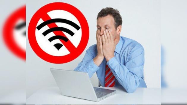 Miles de internautas podrían perder su conexión a Internet en julio
