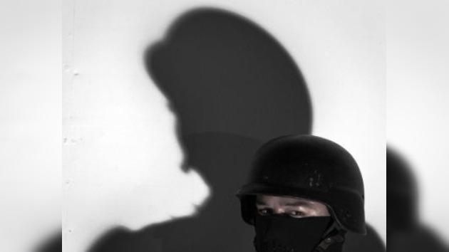 México: cuatro años de guerra contra los narcos. ¿Con qué resultados?