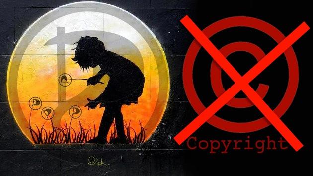 Partido Pirata: El intercambio de archivos es indisociable de la privacidad en internet