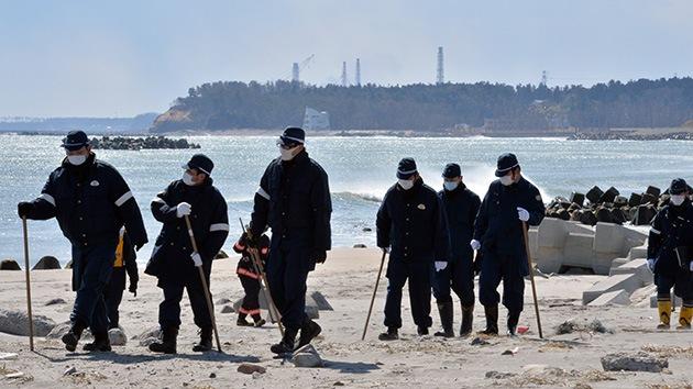 """Experta en Fukushima: """"La energía nuclear abre el camino a nuestra extinción"""""""