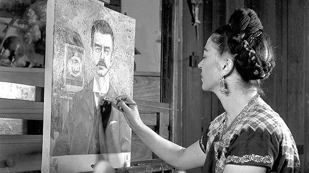107 años del nacimiento de Frida Kahlo: La pintora revolucionaria que sigue inspirando