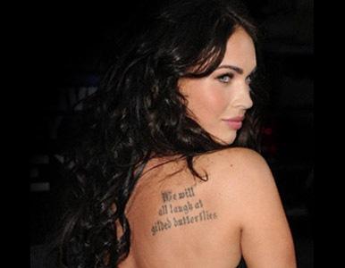 Las 100 famosas más sexys del planeta según los españoles