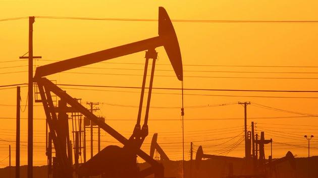 Advierten que el 'fracking' causará más sismos y de mayor intensidad