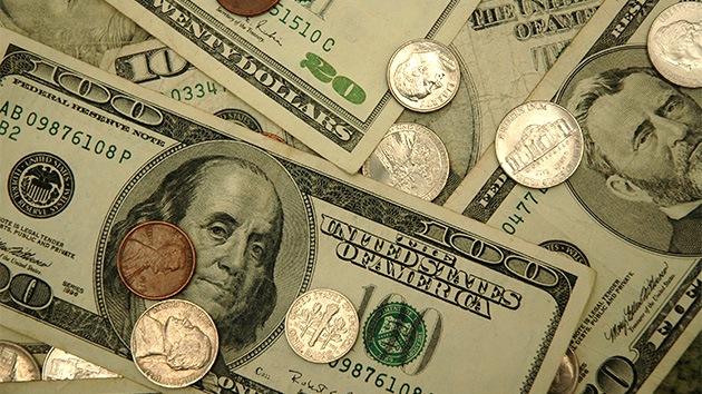 Brasil y Uruguay ya prescinden del dólar en sus relaciones comerciales