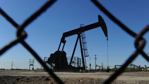 Crisis del petróleo: ¿Cómo dinamitar la OPEP y quién lo está haciendo?