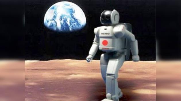 Se cancela programa lunar estadounidense
