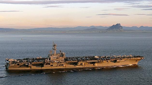Gasto militar global: El mundo se prepara para una nueva ronda de inestabilidad