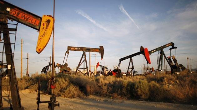 El gas de pizarra y el 'fracking' no salvarán las economías de EE.UU. y la UE