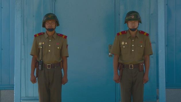 Corea del Norte desde dentro: RT presenta imágenes exclusivas