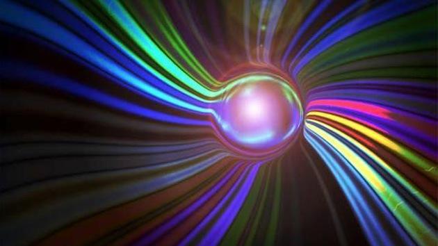 La materia más extraña: descubren cómo 'capturar' el gas más frío del universo