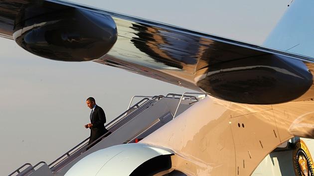 Obama viaja a Asia y Pacífico: ¿Gira para contener las ambiciones de China?