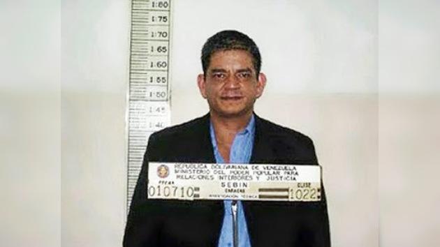Trasladan a Cuba a terrorista salvadoreño
