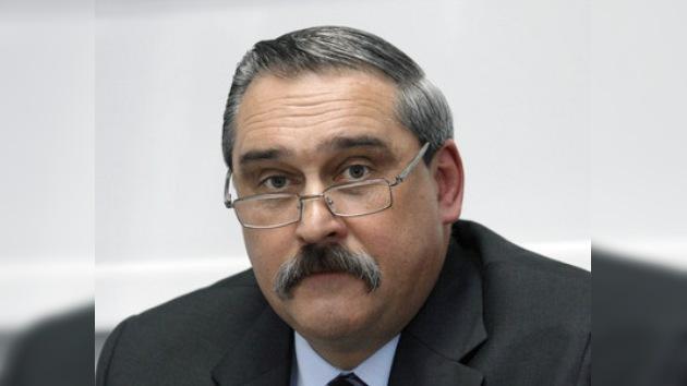 BRIEFING SEMANAL DEL MINISTERIO DE LAS RELACIONES EXTERIORES DE RUSIA