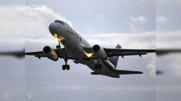Airbus fabricará una nueva versión de A320
