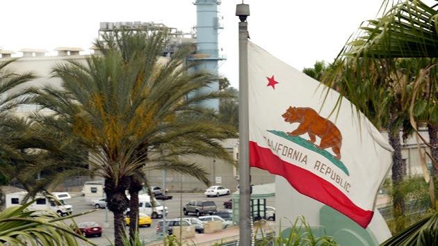 EE.UU.: Los condados del norte de California quieren separarse y formar un nuevo estado