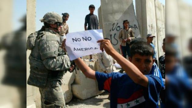 La guerra de Irak: un error para unos, una mentira para otros