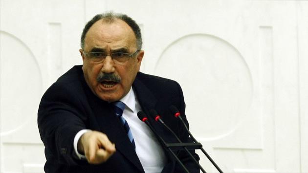 Turquía mintió para hacer a Siria responsable de la muerte de civiles