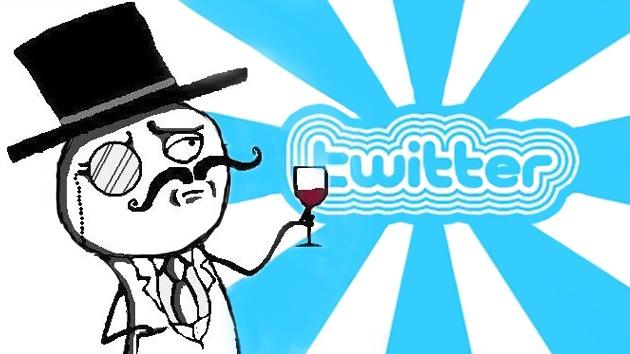 'Hackeadas' 10.000 cuentas de Twitter