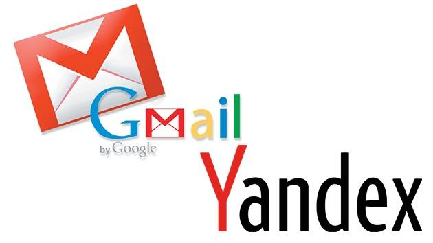 ¿Cómo comprobar si su cuenta Gmail o Yandex ha sido 'hackeada'?