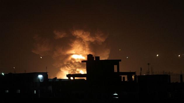 """Diputada de la Knéset a RT: Las acciones de Israel en Gaza son """"muy proporcionadas y calculadas"""""""