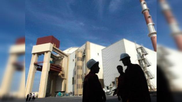Irán: EE. UU. habla abiertamente de que quiere atacar a un país soberano