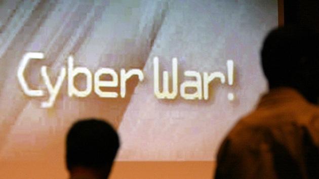 Experto chino en tecnología: La guerra cibernética es peor que la bomba atómica