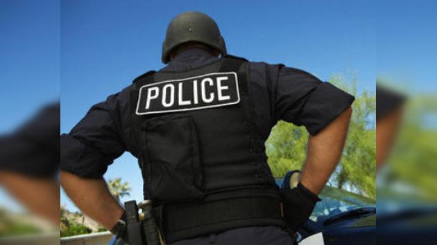 Un tiroteo en Albuquerque deja 6 muertos y 4 heridos