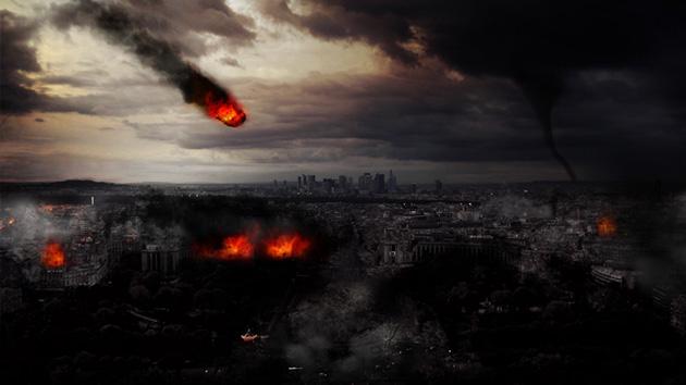 Tres confesiones religiosas de Rusia: No habrá ningún fin del mundo en 2012