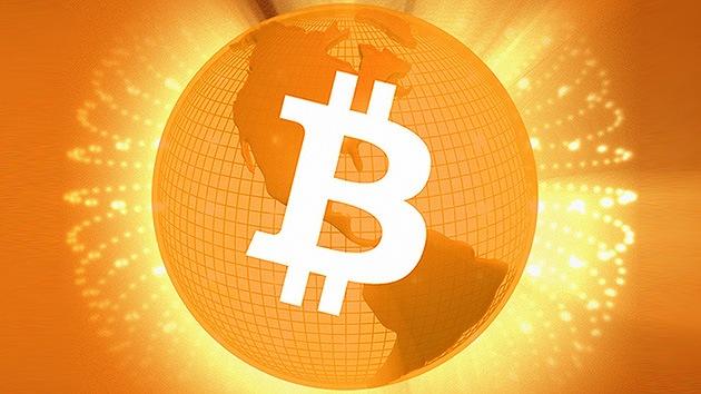 Inventan un 'supersoftware' capaz de crear dinero virtual