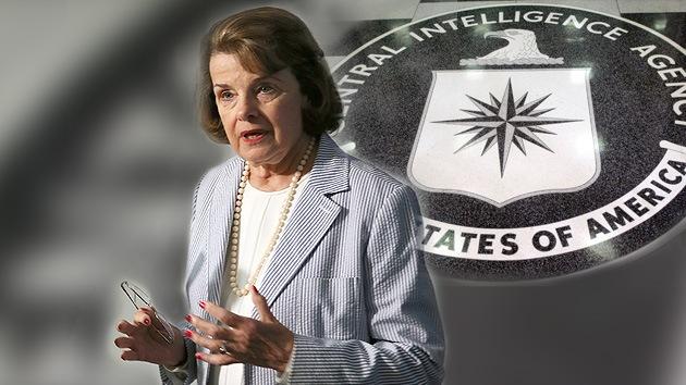 """El Senado exige la verdad sobre las """"brutales"""" e ineficaces torturas de la CIA"""