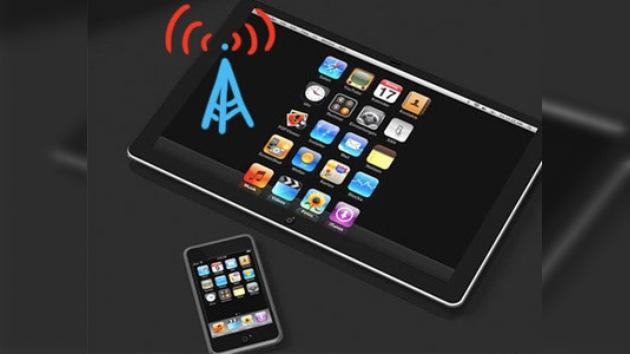 iPad, lejos de la perfección