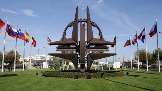 ¿EE.UU. usa la crisis en Ucrania para expandir tropas de la OTAN hacia las fronteras rusas?